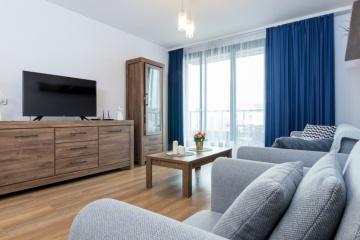 Wawrzyńca Apartment