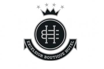 Excelsior Boutique Hotel