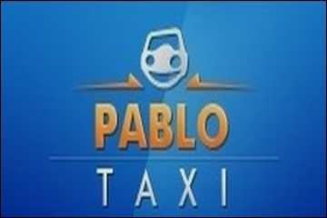 Pablo Taxi Tours & Transfers